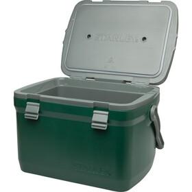 Stanley Adventure Lunch Cooler 14.1L Green